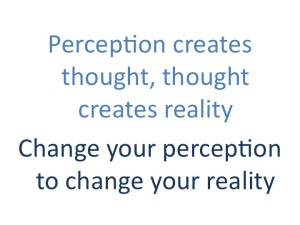 perception_thought_reality
